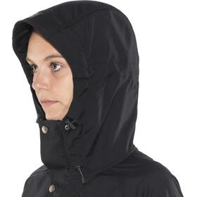 Lundhags Makke Jacket Damen black